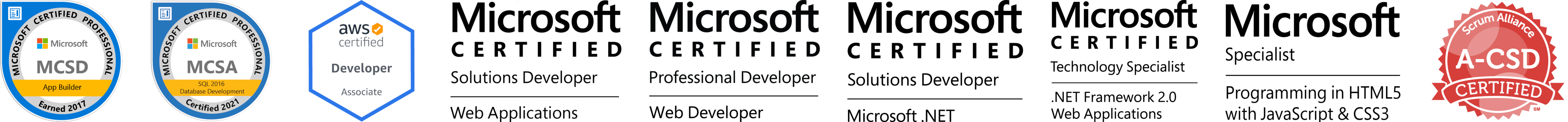 Pinchbeck resume microsoft certification stamps 1betcityfo Gallery